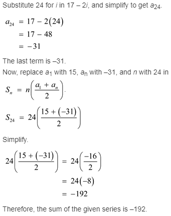 larson-algebra-2-solutions-chapter-13-trigonometric-ratios-functions-exercise-13-3-53e1