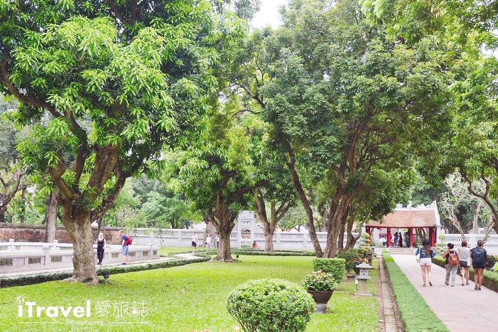 河內文廟 (6)