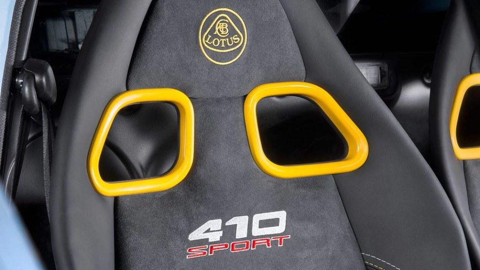 lotus-exige-sport-410-8
