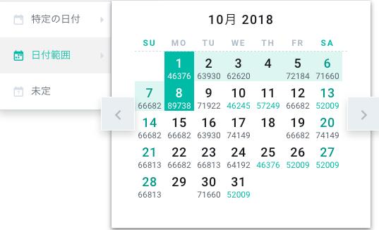 kiwi.com-24