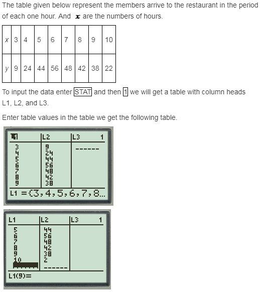 larson-algebra-2-solutions-chapter-11-sequences-series-exercise-11-5-13e