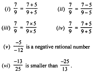 selina-concise-mathematics-class-8-icse-solutions-rational-numbers-A-8