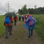 2018_05_16 _Luzernerhinterland_Beat  (208)