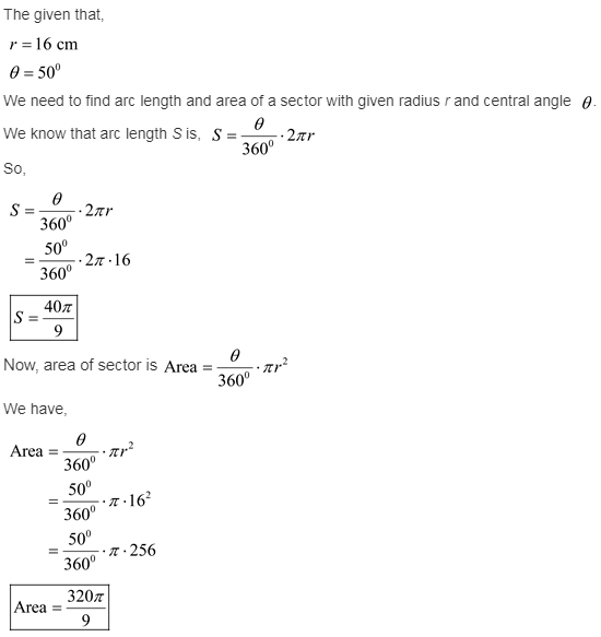 larson-algebra-2-solutions-chapter-14-trigonometric-graphs-identities-equations-exercise-14-2-68e