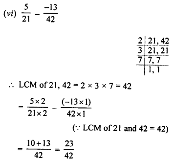 selina-concise-mathematics-class-8-icse-solutions-rational-numbers-B-1.4