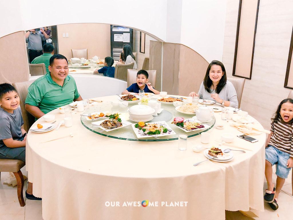 Fortune Chinese Restaurant-45.jpg