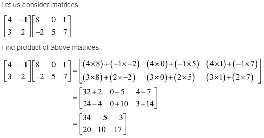 larson-algebra-2-solutions-chapter-9-rational-equations-functions-exercise-9-3-76e