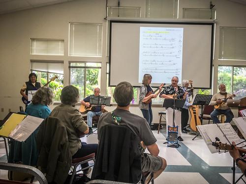 Senior Ukulele Ensemble-001