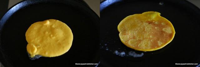 mango pancake 3