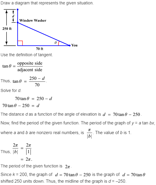 larson-algebra-2-solutions-chapter-14-trigonometric-graphs-identities-equations-exercise-14-2-13q