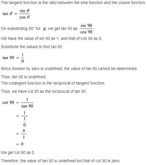 larson-algebra-2-solutions-chapter-13-trigonometric-ratios-functions-exercise-13-3-33e