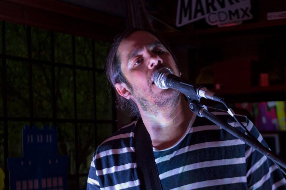 Oscar Morales - Festival Marvin (12)