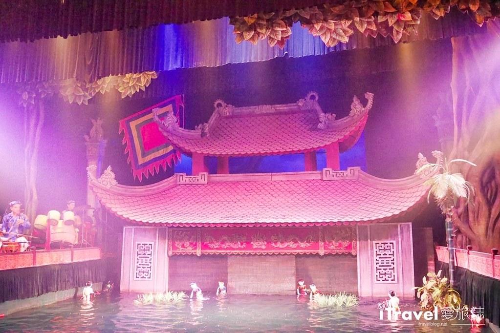 昇龍劇院水上木偶劇場 (9)