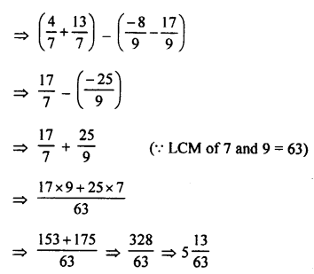 selina-concise-mathematics-class-8-icse-solutions-rational-numbers-B-10.4