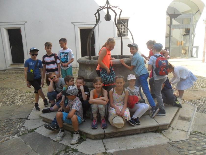 Posjet Gradskom muzeju (13)
