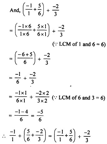 selina-concise-mathematics-class-8-icse-solutions-rational-numbers-A-5.9