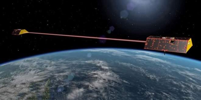 satellites_nasa_2018