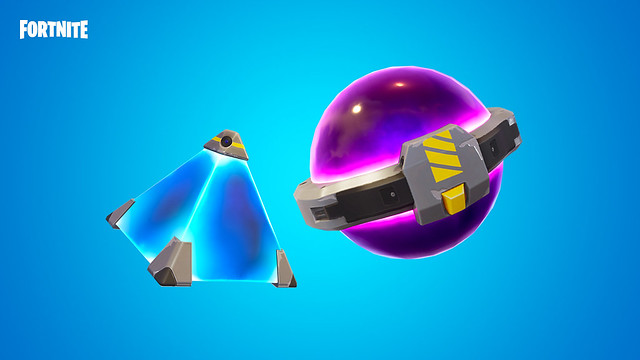 Fortnite%2Fpatch-notes%2Fv4-0%2Foverview-text%2FLootDrops-1920x1080-619ab6e10546ffde71e54cd88192050ddc216503