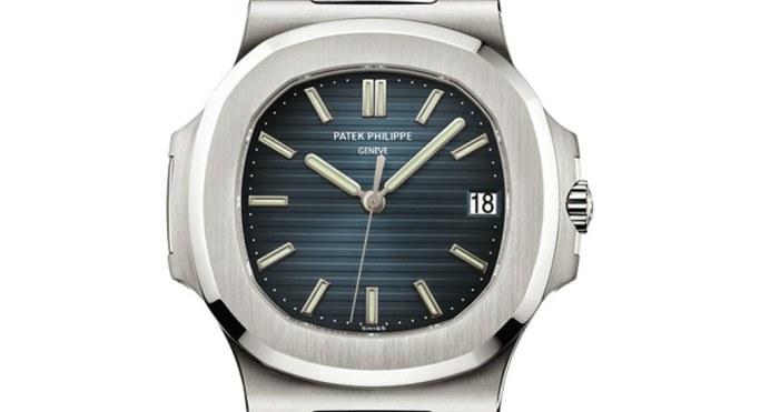 Patek-Philippe-Nautilus-57111A-Blue-front