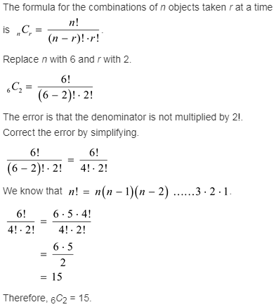 larson-algebra-2-solutions-chapter-10-quadratic-relations-conic-sections-exercise-10-2-11e
