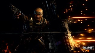 Call of Duty Black Ops 4_multiplayer_Ajax_02-WM