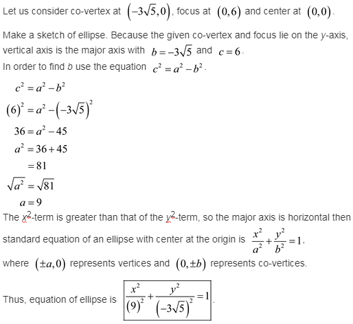 larson-algebra-2-solutions-chapter-9-rational-equations-functions-exercise-9-4-30e