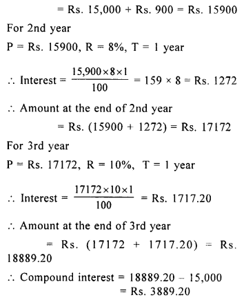 selina-concise-mathematics-class-8-icse-solutions-simple-and-compound-interest-C-6.1