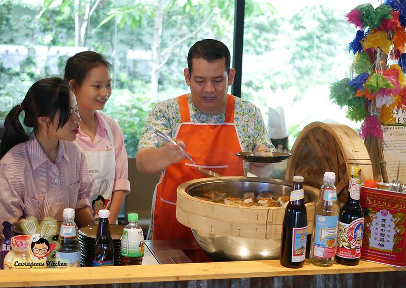 bangkok hospitality food charity-9