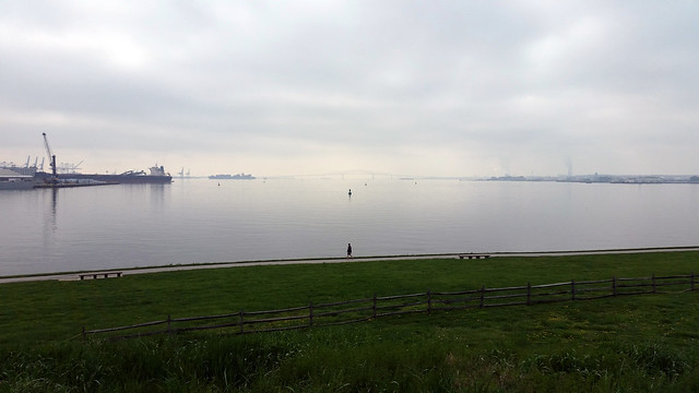 20180428_Fort_McHenry_006