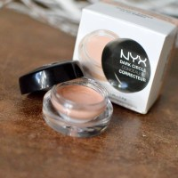 Beauty: Nyx - Dark Circle Concealer