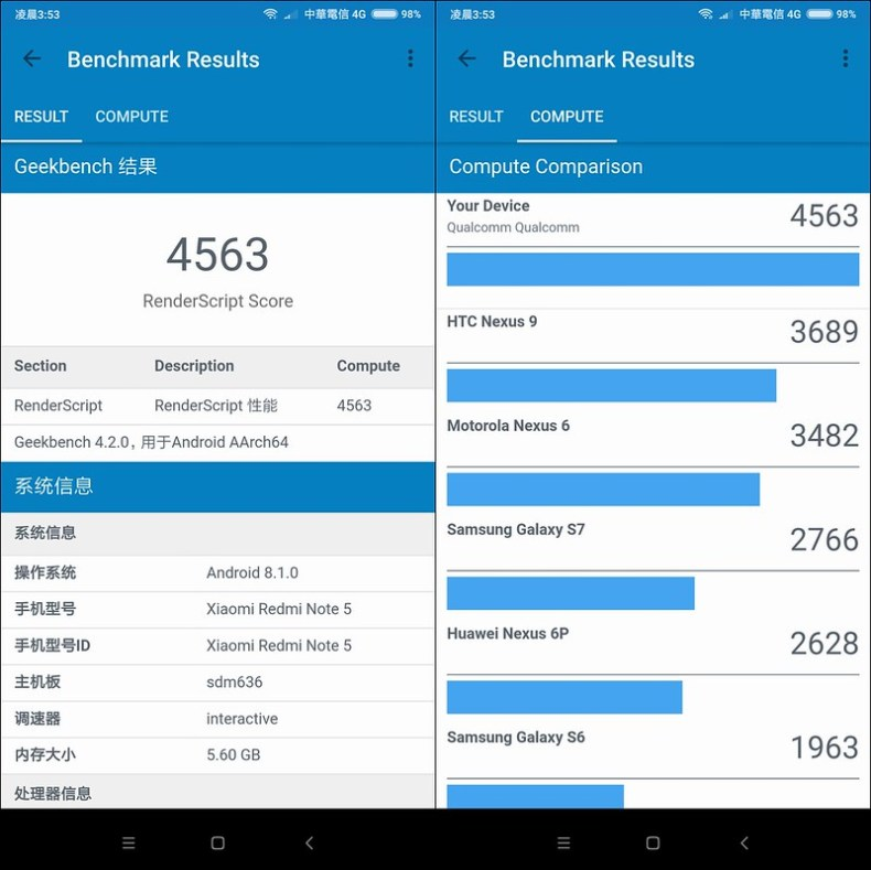 Screenshot_2018-05-18-03-53-09-690_com.primatelabs.geekbench-side