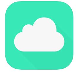 미세미세 - 미세먼지 관련 앱 2