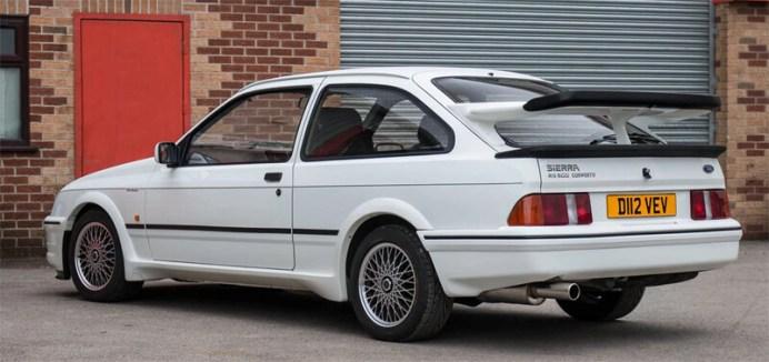 ford-sierra3