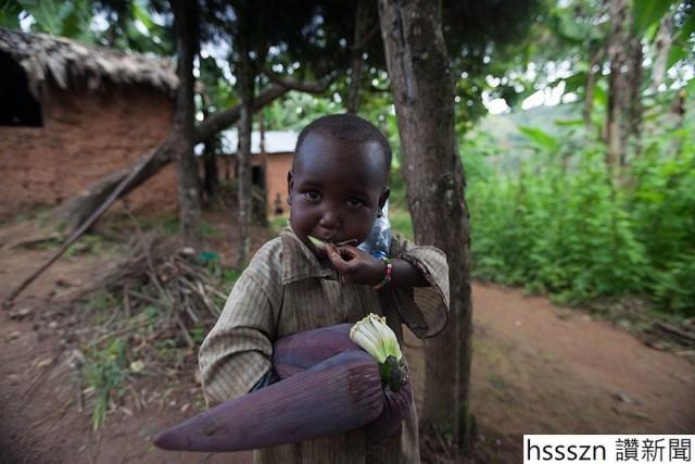 rich-poor-kids-favorite-toys-around-world-dollar-street-gapminder-foundation-2-5b03cb3fca13b__880_880_587