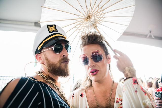 Sundress Fest 2018-105
