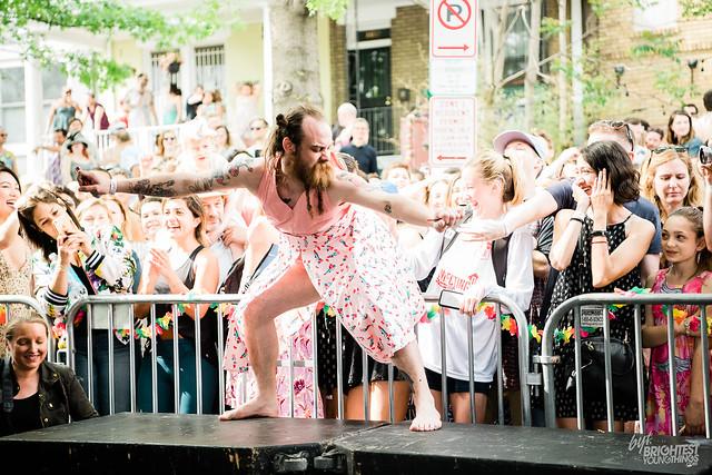Sundress Fest 2018-117