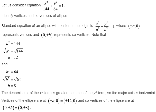 larson-algebra-2-solutions-chapter-9-rational-equations-functions-exercise-9-4-6e