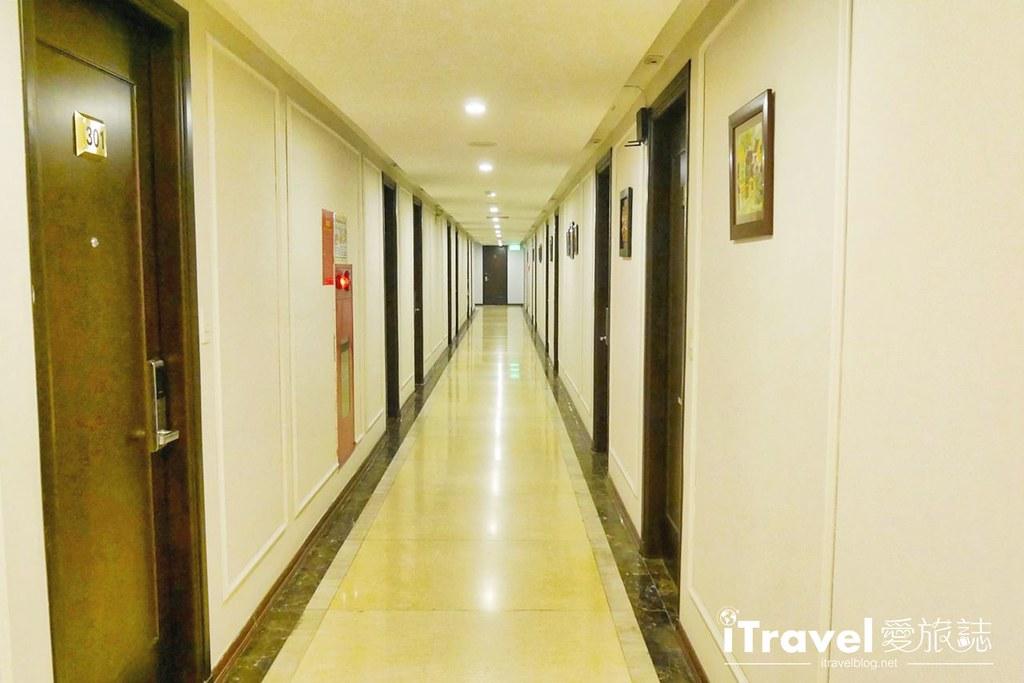 升龙歌剧院酒店 (10)