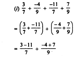 selina-concise-mathematics-class-8-icse-solutions-rational-numbers-A-3.1