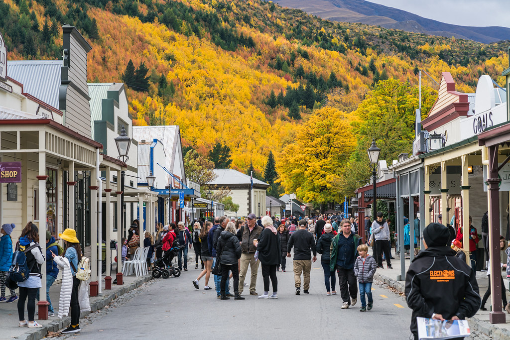 arrowtown-autumn-festival-2018-19
