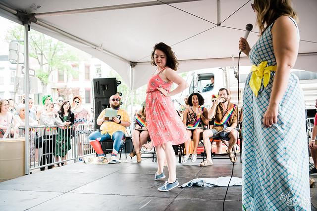Sundress Fest 2018-80