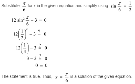 larson-algebra-2-solutions-chapter-14-trigonometric-graphs-identities-equations-exercise-14-4-5e