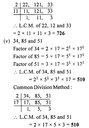 selina-concise-mathematics-class-6-icse-solutions-hcf-and-lcm-C-2.2
