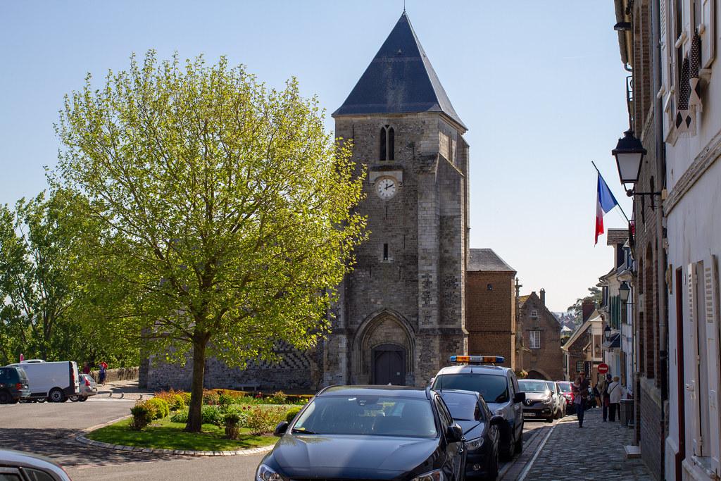 Saint-Valery-sur-Somme 05052018-_MG_8104-yuukoma