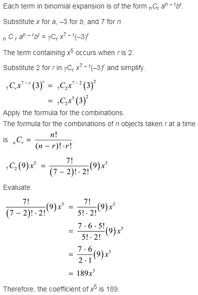 larson-algebra-2-solutions-chapter-10-quadratic-relations-conic-sections-exercise-10-2-11gp