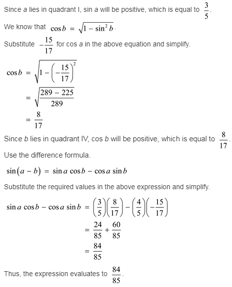 larson-algebra-2-solutions-chapter-14-trigonometric-graphs-identities-equations-exercise-14-6-15e1