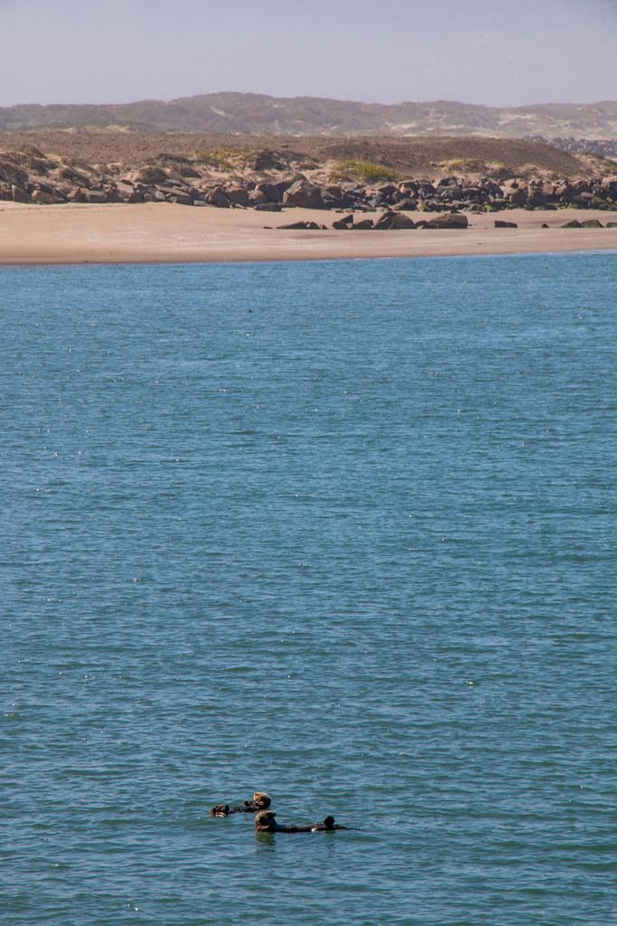 04.22. Morro Bay
