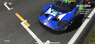 Project CARS GO 2