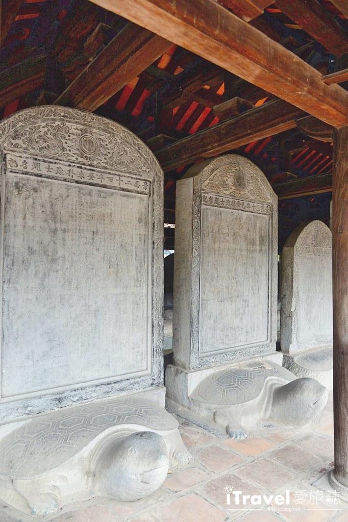 河内文庙 (15)
