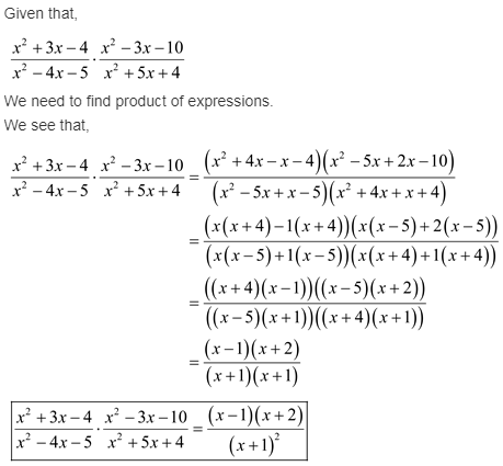 larson-algebra-2-solutions-chapter-14-trigonometric-graphs-identities-equations-exercise-14-4-46e